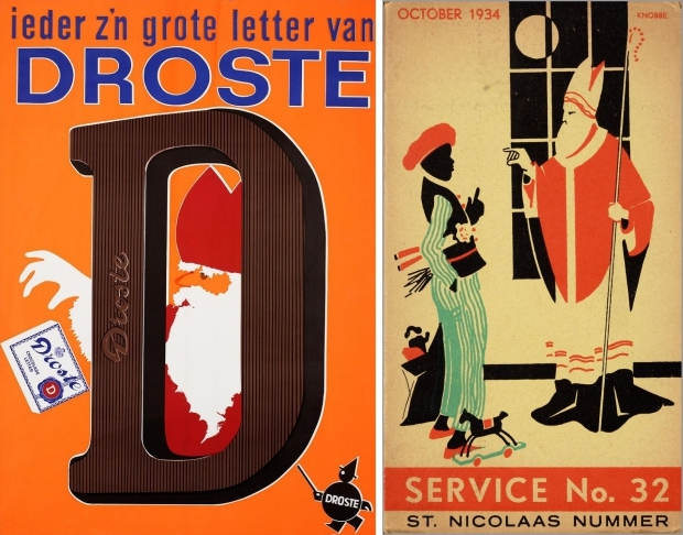 sinterklaas-droste-bellen-go-with-the-vlo
