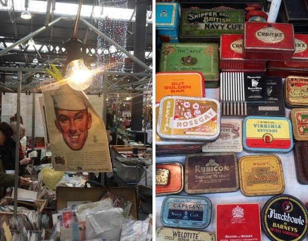 spitalfields-antiekmarkt-londen-posters-go-with-the-vlo