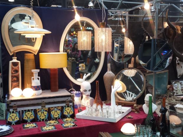 spitalfields-antiekmarkt-spiegels-londen-go-with-the-vlo