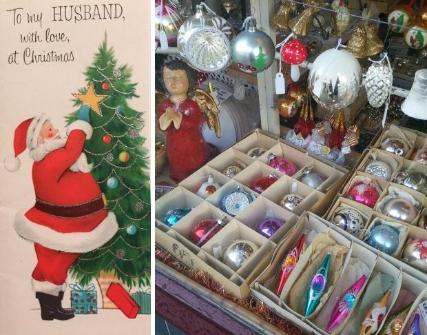 tabbernee-rotterdam-oude-kerstballen-go-with-the-vlo