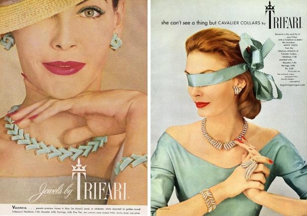 trifari-juwelier-new-york-vintage-sieraden-go-with-the-vlo