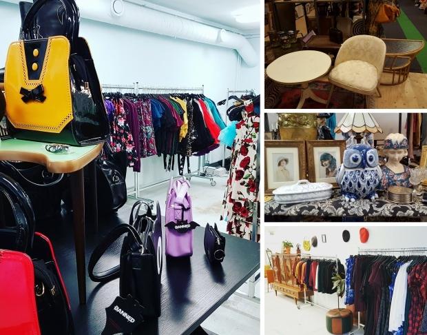 zwaanshalskwartier-rotterdam-vintage-fashion-meubels-go-with-the-vlo