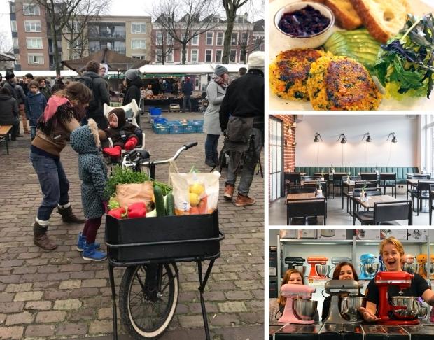 zwaanshalskwartier-rotterdamse-oogst-go-with-the-vlo
