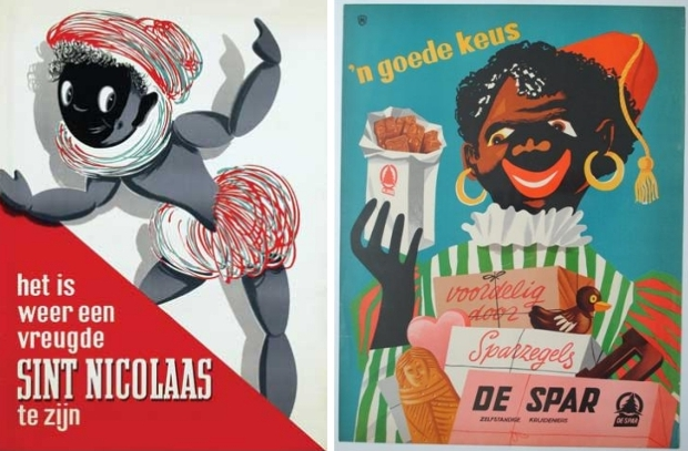 zwarte-piet-spar-reclame-go-with-the-vlo