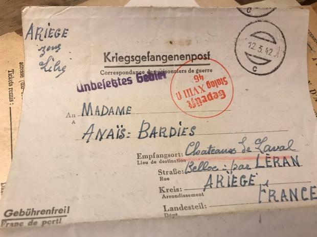 brieven-ladekast-frankrijk-martijn-rosdorff-go-with-the-vlo