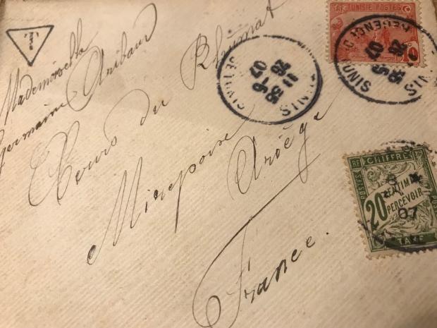 brieven-ladekast-martijn-rosdorff-go-with-the-vlo