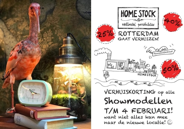 home-stock-rotterdam-verhuizing-kortingen-go-with-the-vlo