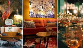 home-stock-sale-rotterdam-go-with-the-vlo