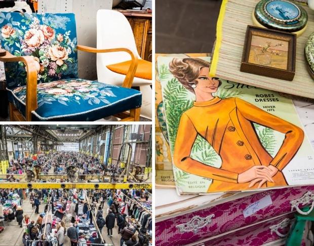 ijhallen-amsterdam-rommelmarkt-go-with-the-vlo