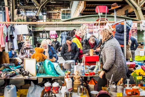 ijhallen-vlooienmarkt-vintage-amsterdam-go-with-the-vlo