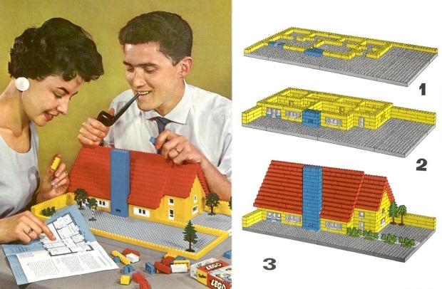 lego-vintage-giftig-speelgoed-onderzoek-go-with-the-vlo
