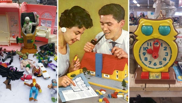 onderzoek-vintage-speelgoed-chemicalien-go-with-the-vlo
