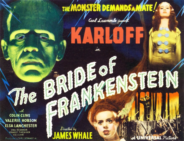 poster-bride-of-frankenstein-go-with-the-vlo