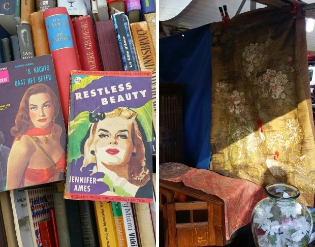 rotterdam-binnenrottemarkt-boeken-tweedehands-go-with-the-vlo