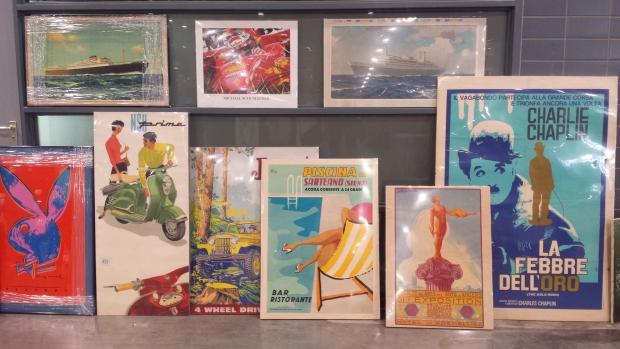 verzamelaarsjaarbeurs-utrecht-vintage-posters-go-with-the-vlo