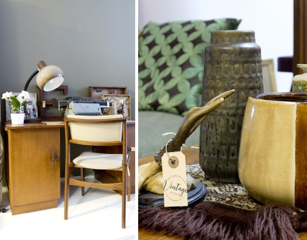 vintage-lodge-barneveld-bureau-vazen-go-with-the-vlo