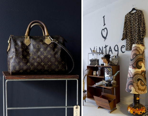 vintage-lodge-barneveld-louis-vuitton-tas-lamp-go-with-the-vlo