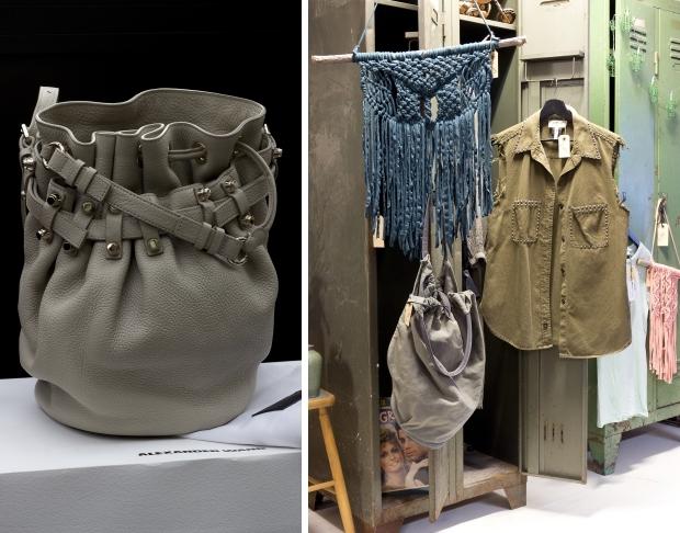 vintage-lodge-tassen-kleding-barneveld-go-with-the-vlo