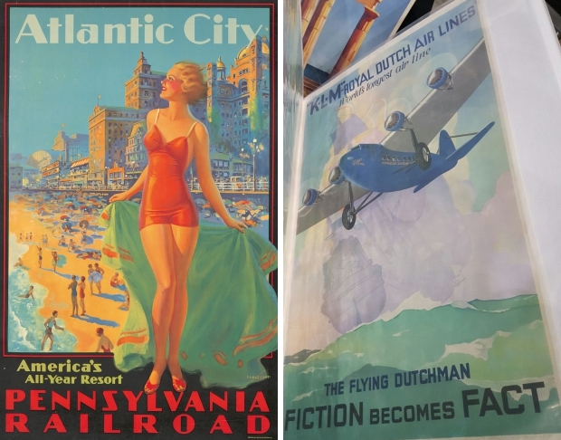 vintage-posters-atlantic-city-klm-go-with-the-vlo