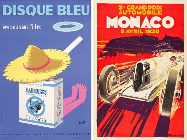 vintage-posters-monaco-gauloises-go-with-the-vlo