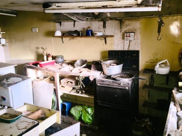 belford-cottage-keuken-opknappertje-go-with-the-vlo