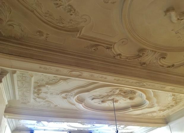 dam-8-plafond-schiedam-herenhuis-go-with-the-vlo