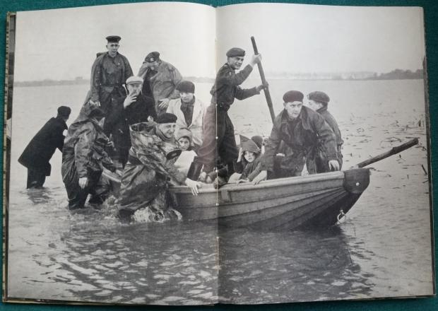 de-ramp-boek-1953-watersnoodramp-go-with-the-vlo