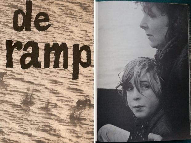 de-ramp-boek-watersnoodramp-1953-go-with-the-vlo