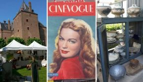 heerenlanden-events-brocantemarkten-kastelen-go-with-the-vlo