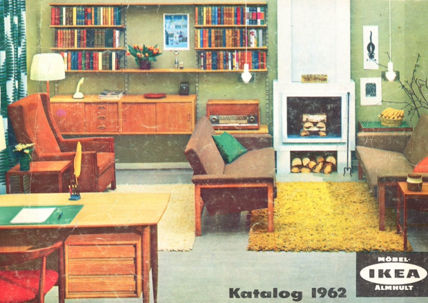 ikea-1962-meubels-catalogus-go-with-the-vlo