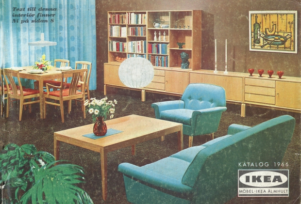 ikea-1966-woonkamer-catalogus-go-with-the-vlo