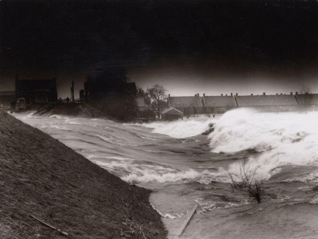 watersnoodramp-1953-alblasserwaard-nationaal-archief-go-with-the-vlo