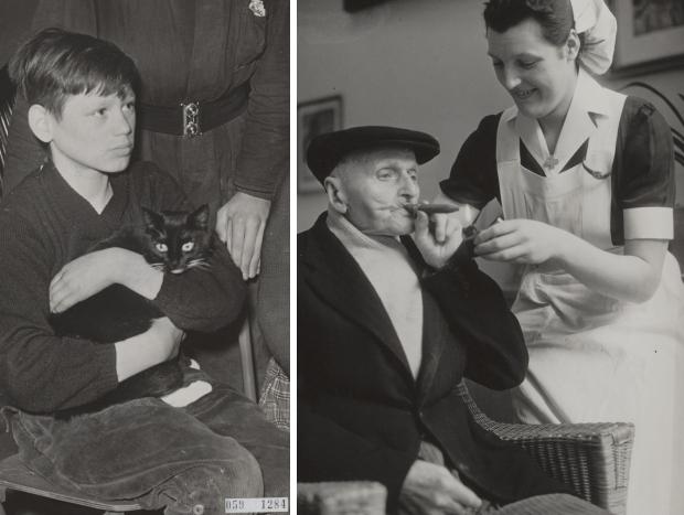watersnoodramp-1953-geevacueerden-opa-kip-dreischor-go-with-the-vlo