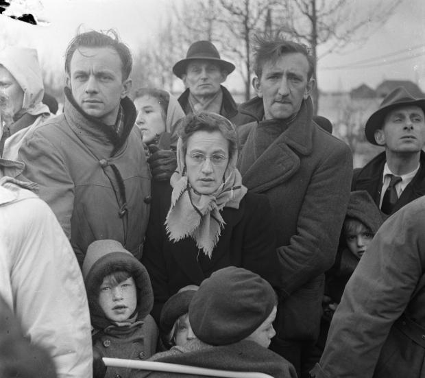 watersnoodramp-1953-zierikzee-bevolking-go-with-the-vlo