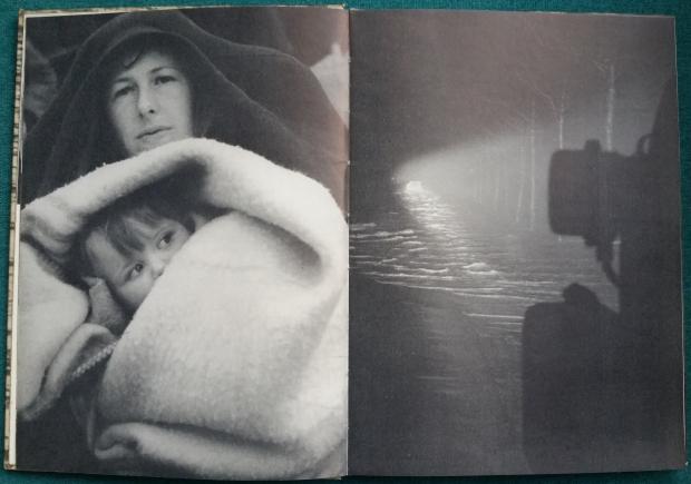 watersnoodramp-de-ramp-1953-boek-go-with-the-vlo