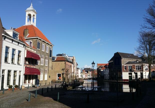 zakkendragershuis-schiedam-oude-sluis-go-with-the-vlo