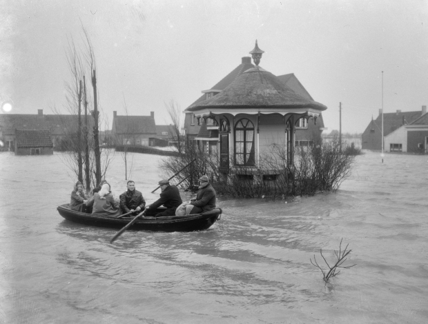 zuidland-watersnoodramp-1953-go-with-the-vlo