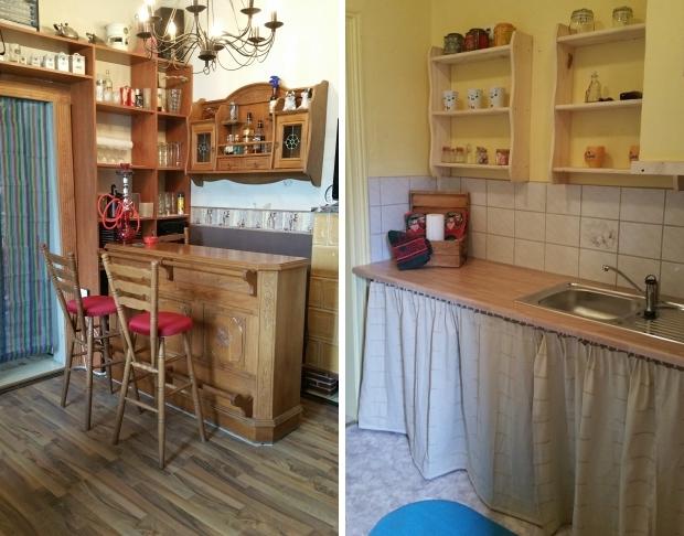 duitsland-herenhuis-keuken-te-koop-go-with-the-vlo