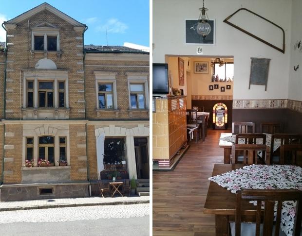 duitsland-herenhuis-restaurant-te-koop-go-with-the-vlo