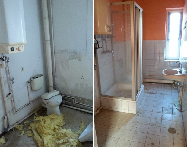 duitsland-huis-badkamer-te-koop-go-with-the-vlo