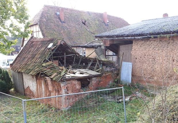 duitsland-huis-ruine-te-koop-go-with-the-vlo