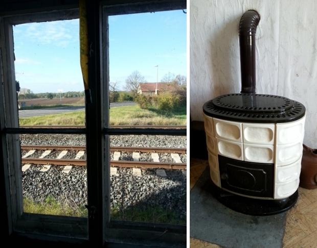 duitsland-station-kachel-te-koop-go-with-the-vlo