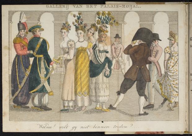 het-palais-royal-of-de-gerijfelijke-meisjes-go-with-the-vlo