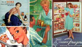 huisvrouw-jaren-vijftig-adviezen-humor-go-with-the-vlo