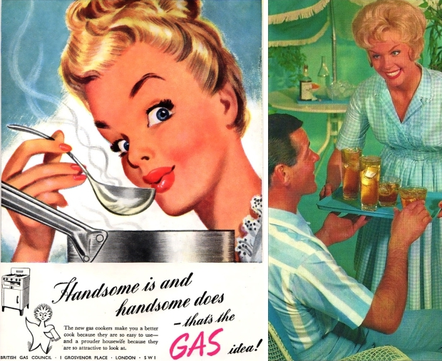 huisvrouwen-jaren-vijftig-manisch-blij-go-with-the-vlo