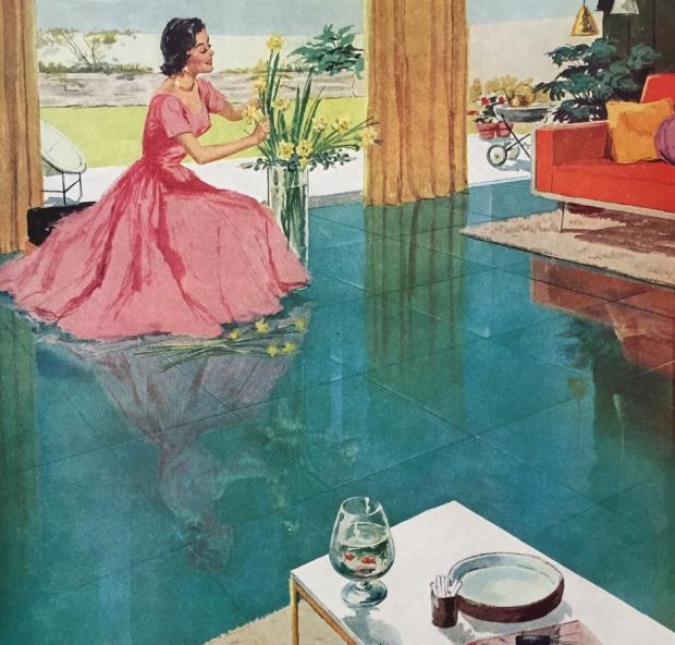 huisvrouwen-jaren-vijftig-uiterlijk-glimmen-go-with-the-vlo