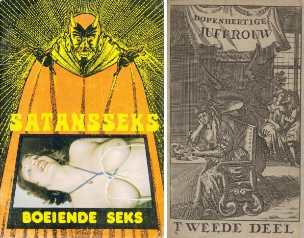 museum-meermanno-vintage-porno-satansseks-go-with-the-vlo