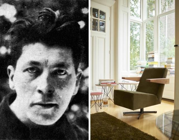press-room-chair-gerrit-rietveld-spectrum-go-with-the-vlo