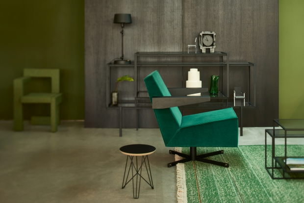press-room-chair-groen-spectrum-go-with-the-vlo