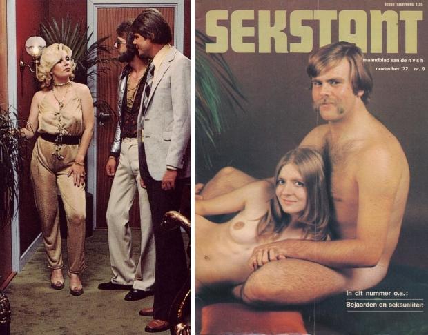sekstant-vintage-porno-museum-meermanno-go-with-the-vlo